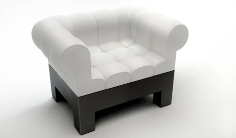 Modi Sofa for your own design