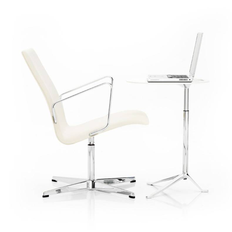 Elegant Oxford Chair for Home and Office