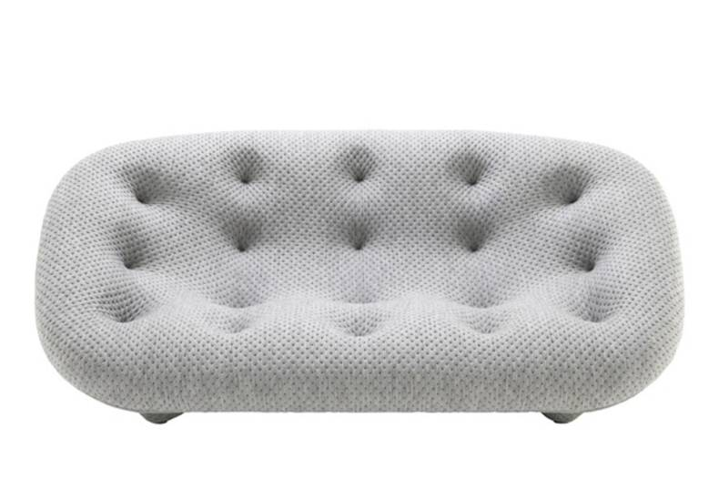 Inspired By Shell FAVN Sofa Home Reviews